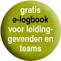 e-logboek