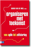 organiseren_met_toekomst